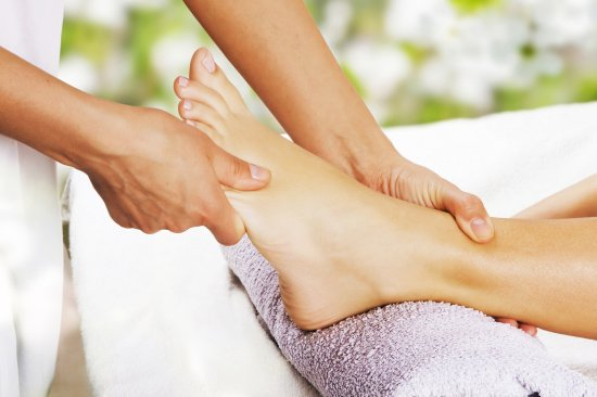 sweedish-relaxation-massage